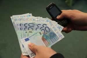 rahapetturid 002