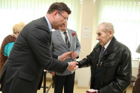 70 aastat isamaasõjast 029