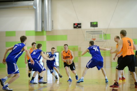 Korvpalli MV poolfinaal MKL-1 (15)