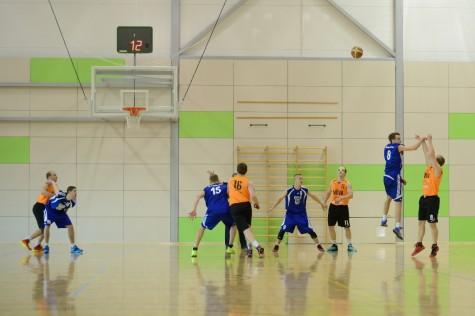 Korvpalli MV poolfinaal MKL-1 (16)