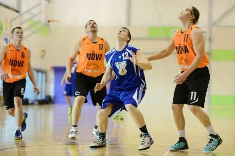Korvpalli MV poolfinaal MKL-1 (24)