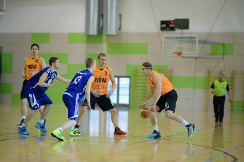 Korvpalli MV poolfinaal MKL-1 (5)
