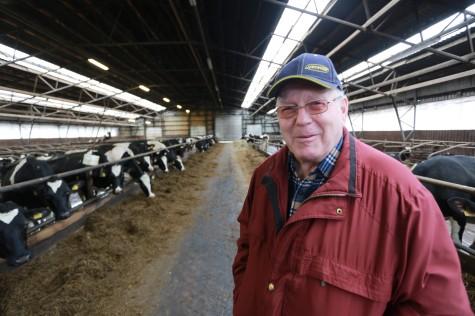Orulepa farm arvo tarmula (11)