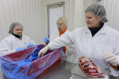 Sinalepa lihatööstus arvo tarmula (3)