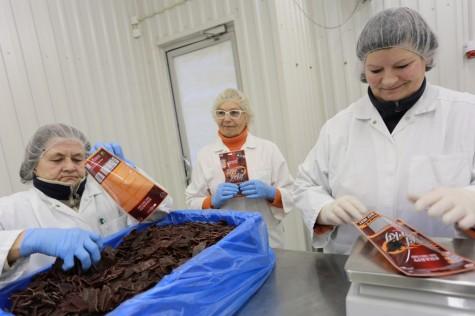 Sinalepa lihatööstus arvo tarmula (5)