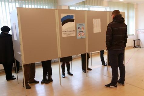 sotsmaja valimised (5) (1024x682)