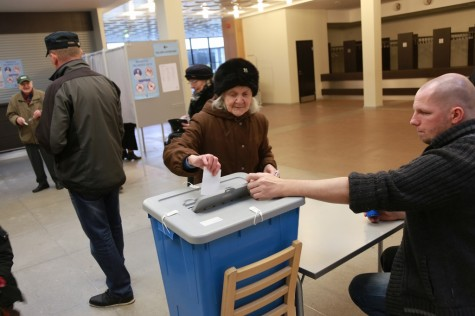 valimised kultuurikeskuses (1) (1024x682)