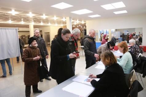 valimised kultuurikeskuses (3) (1024x682)
