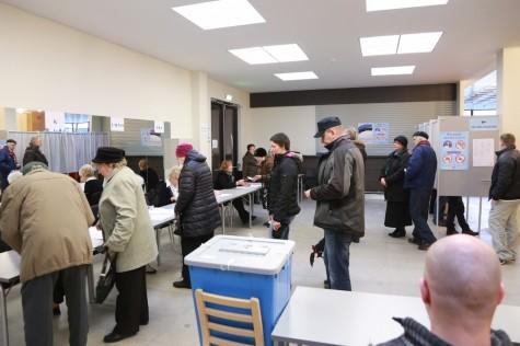 valimised kultuurikeskuses (4) (1024x682)