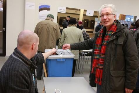 valimised kultuurikeskuses (5) (1024x682)