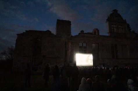 Öökino Ungru lossis 038
