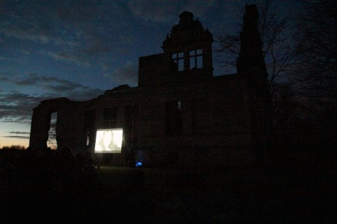 Öökino Ungru lossis 048