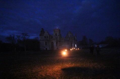 Öökino Ungru lossis 099