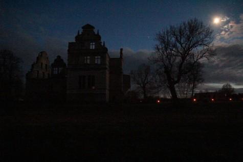 Öökino Ungru lossis 104