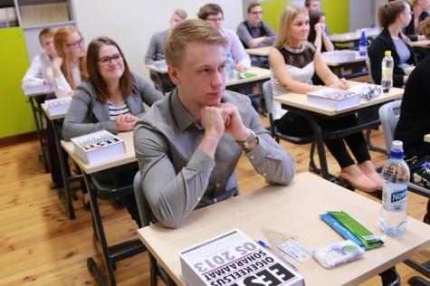 Eesti keele riigieksam ühisgümnaasiumis arvo tarmula (11)