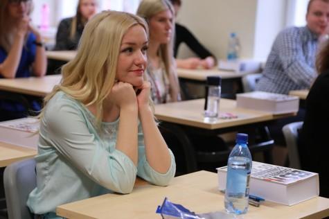 Eesti keele riigieksam ühisgümnaasiumis arvo tarmula (14)