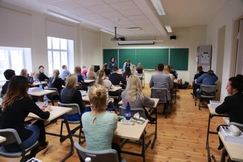 Eesti keele riigieksam ühisgümnaasiumis arvo tarmula (18)