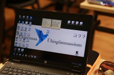 Eesti keele riigieksam ühisgümnaasiumis arvo tarmula (21)
