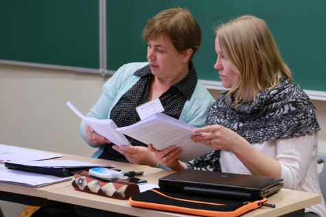 Eesti keele riigieksam ühisgümnaasiumis arvo tarmula (22)