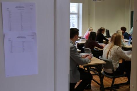 Eesti keele riigieksam ühisgümnaasiumis arvo tarmula (23)