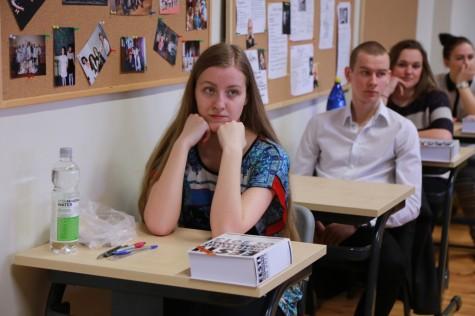 Eesti keele riigieksam ühisgümnaasiumis arvo tarmula (4)