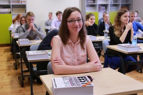 Eesti keele riigieksam ühisgümnaasiumis arvo tarmula (8)