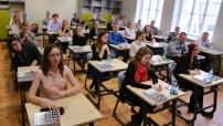 Eesti keele riigieksam ühisgümnaasiumis arvo tarmula (7)