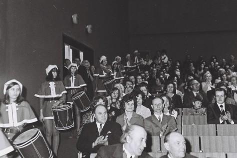 Haapsalu kultuurimaja 1975 arvo tarmula (10)