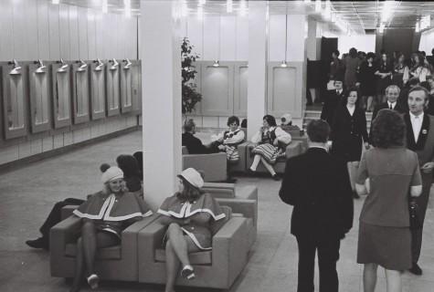 Haapsalu kultuurimaja 1975 arvo tarmula (13)
