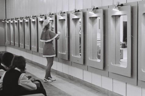 Haapsalu kultuurimaja 1975 arvo tarmula (14)