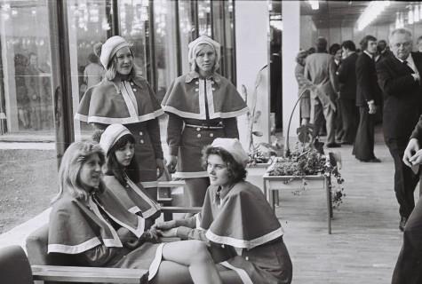 Haapsalu kultuurimaja 1975 arvo tarmula (15)