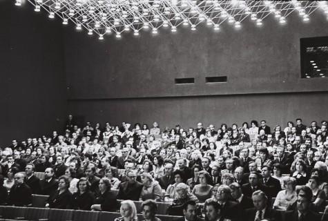 Haapsalu kultuurimaja 1975 arvo tarmula (17)