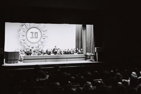 Haapsalu kultuurimaja 1975 arvo tarmula (18)