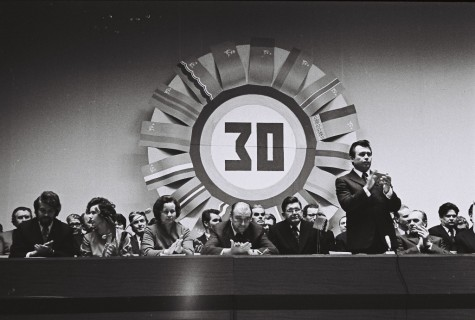 Haapsalu kultuurimaja 1975 arvo tarmula (20)