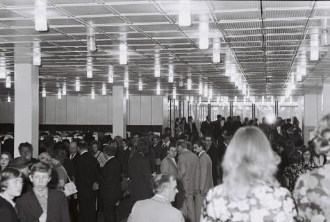 Haapsalu kultuurimaja 1975 arvo tarmula (22)