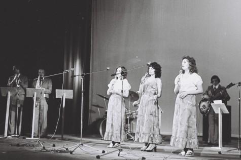 Haapsalu kultuurimaja 1975 arvo tarmula (3)