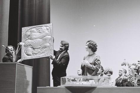 Haapsalu kultuurimaja 1975 arvo tarmula (5)