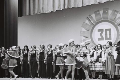Haapsalu kultuurimaja 1975 arvo tarmula (9)