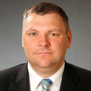 IRL_Marko_Pomerants Albert Truuväärt – Riigikogu Kantselei