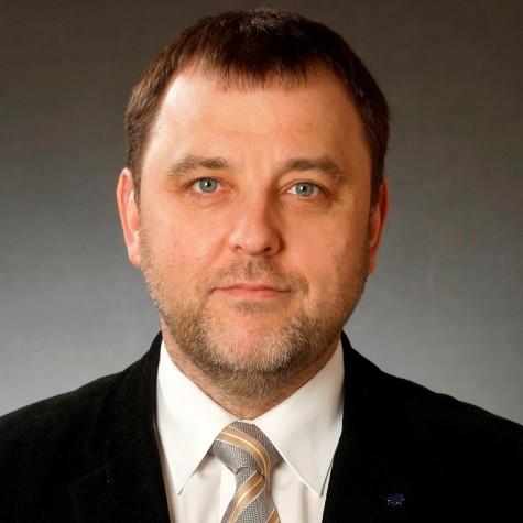 IRL_Sven_Sester Albert Truuväärt – Riigikogu Kantselei