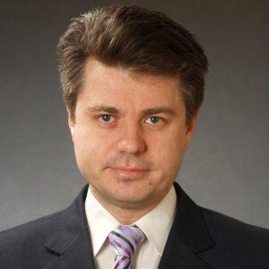 IRL_Urmas_Reinsalu Albert Truuväärt – Riigikogu Kantselei
