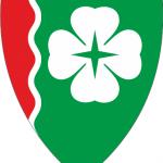 Lääne-Nigula vapp