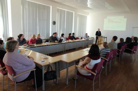 Maksuameti seminar 044