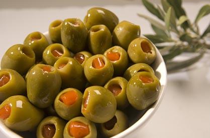 Olives_Spanish_Stuffed