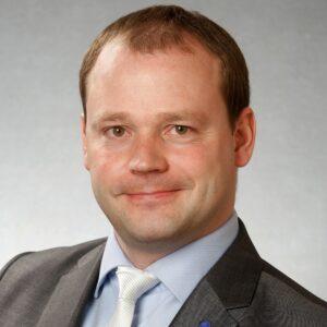 REF_Arto_Aas Albert Truuväärt – Riigikogu Kantselei