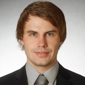 SDE_Rannar_Vassiljev Albert Truuväärt – Riigikogu Kantselei