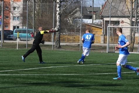 jalgpall LJK foto Karnau01