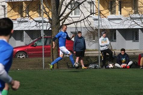 jalgpall LJK foto Karnau02