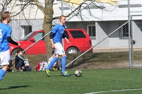 jalgpall LJK foto Karnau03