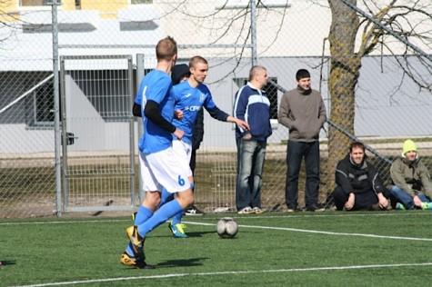 jalgpall LJK foto Karnau04